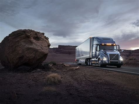 volvo truck dealer california dealers vnl top ten volvo trucks canada
