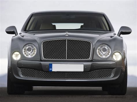 bentley mulsanne 2013 2013 bentley mulsanne mulliner wallpapers pictures