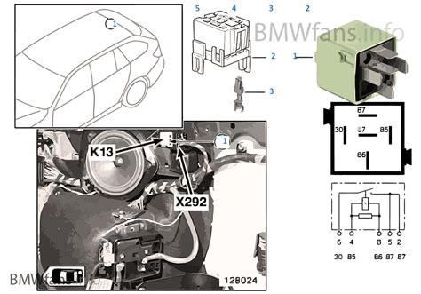 100 bmw e46 relays bmw e46 fuse box diagram bmw