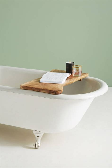 bathtub shelf caddy 25 best ideas about bath caddy on pinterest bath shelf