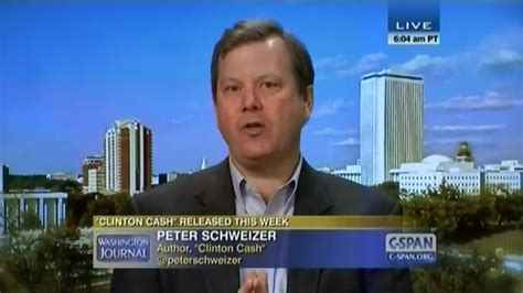 The Other Clinton Hosts Mcauliffe Book by Clinton S Schweizer Pushes Stat That Even Fox