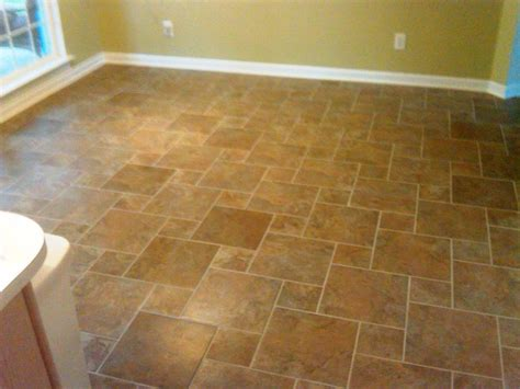 tile floor patterns layout gallery tile flooring design