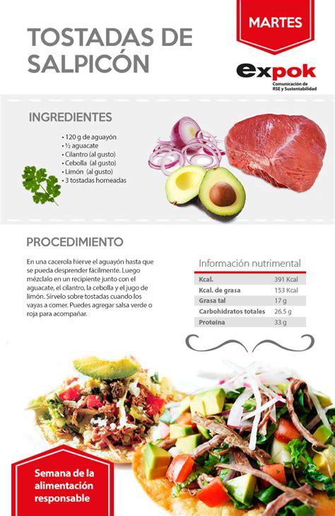 recetas de cocina para recetas de comidas saludables para la oficina expoknews