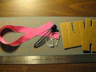 pinwheel bow template the bow maker s make pinwheel hair bows