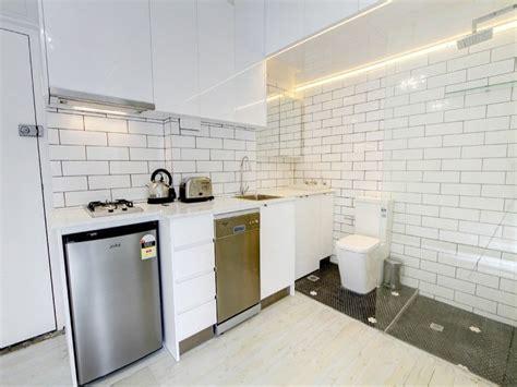 piso compartido idealista las peores habitaciones en alquiler del mundo idealista news