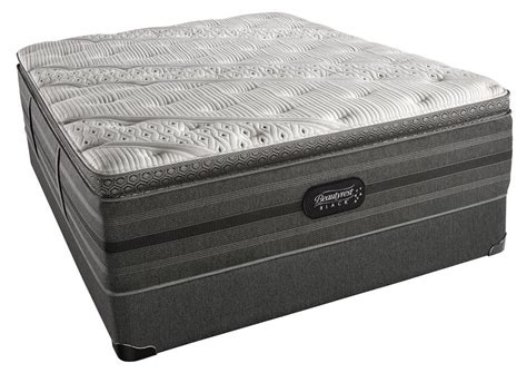 700034982 1020 beautyrest kate plush pillowtop xl wilson s appliance and tv