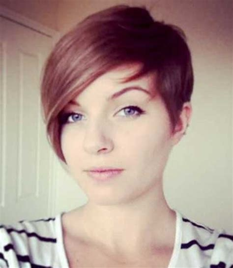 hairstyles short hair pixie cut 30 pixie haircut pictures short hairstyles 2017 2018
