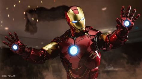 iron man hd superheroes wallpapers images