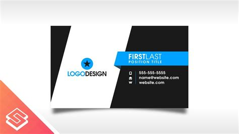 inkscape template business card inkscape tutorial print ready business card design