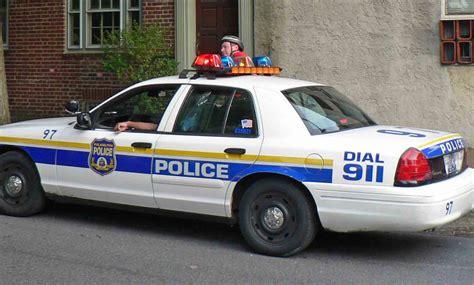 gets rammed cop car wallpaper wallpapersafari