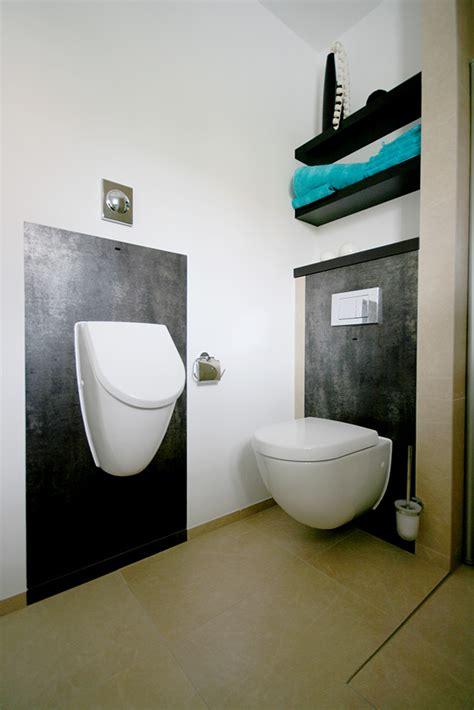 inarte innenarchitektur wc