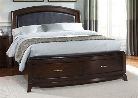 Headboard Bed Frames by Platform Bed Frame With Headboard Bed Bath