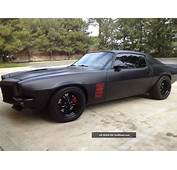 1000  Images About Camaro 70 On Pinterest Chevy