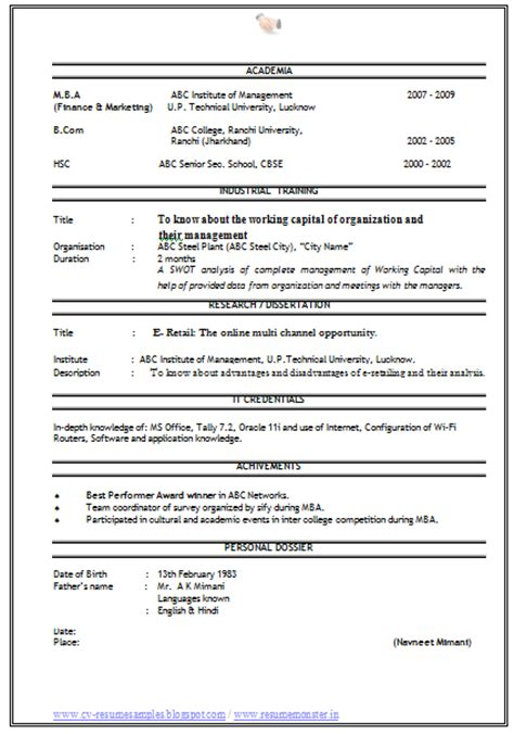 resume templates sles free 10000 cv and resume sles with free sales
