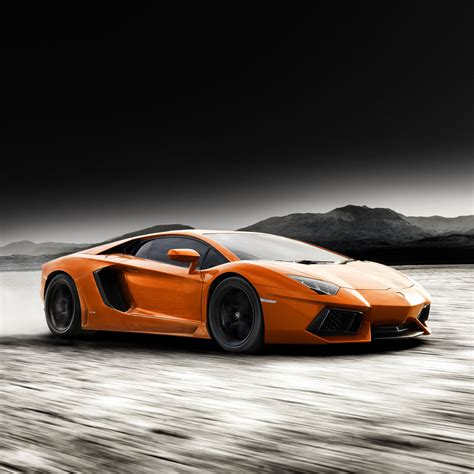 Car Models Lamborghini Lamborghini Aventador Images 1 World Of Cars