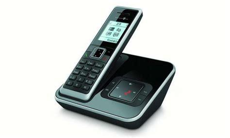 dsl bank kontakt telefon telekom sinus a 206 im test connect