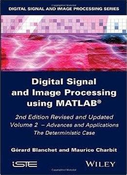 fuzzy image processing and applications with matlab books digital signal and image processing using matlab