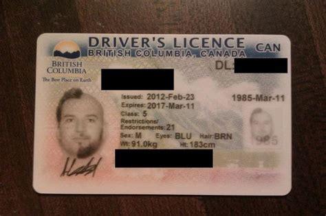 preguntas examen de conducir san nicolas hombre friki se saca licencia para conducir taringa