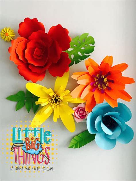 17 mejores ideas sobre flores caricatura en pinterest 17 mejores ideas sobre flores para whatsapp en pinterest