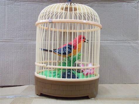 Mainan Heartful Bird Hl508c phonie shop heartful brid sound