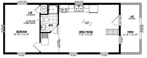 home design 15 30 15x40 adirondack certified floor plan 15ar803 custom