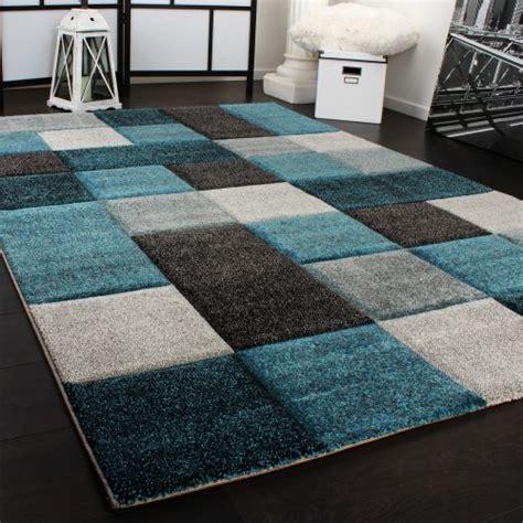 tappeti design moderni tappeti verdi moderni idee per il design della casa
