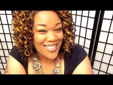style illusions wigs style illusions wig review youtube