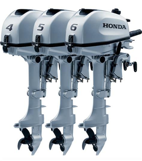 honda small boat motor outboards outboard motor honda marine 23 outboard autos post