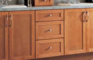 Shaker Style Doors Kitchen Cabinets by Take A Closer Look At Popular Cabinet Door Styles Scott