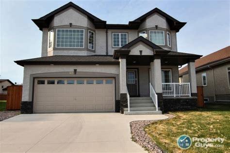 modern home design winnipeg houses for sale in winnipeg mb propertyguys com