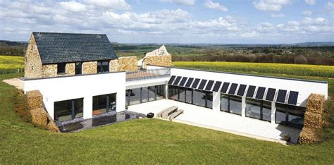 grand designs cumbria underground house underground house grand designs 28 images underground house grand designs house