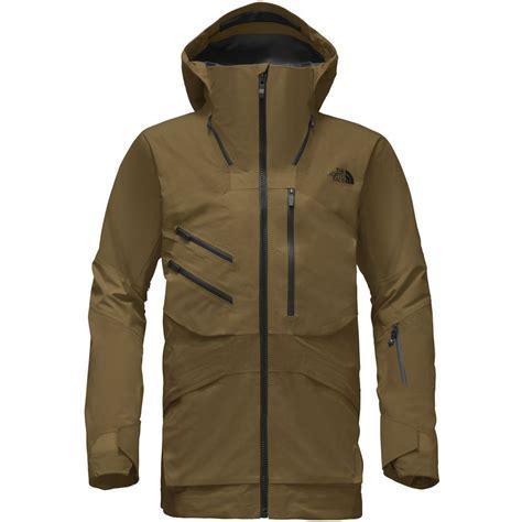 Jaket Hoodie Ribbon Kid Diskon denali hoodie discount zones northfacefactory