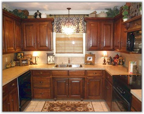 types of wood kitchen cabinets kitchen cabinet types