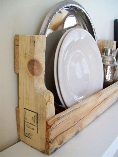 reclaimed wood wall shelves hgtv