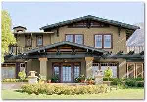 Exterior house colors hot trends joy studio design gallery best