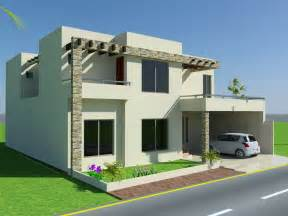 house front elevation 3d front elevation com 10 marla house design mian wali