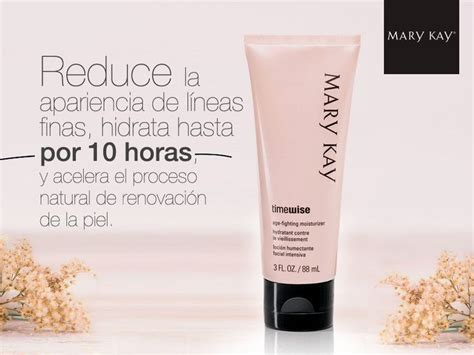 imagenes nuevas mary kay 23 best images about mundo mary kay on pinterest skin