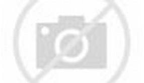 Gambar Modifikasi Toyota Avanza