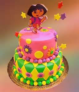 Dora birthday cakes selecting the explorer dora birthday cake