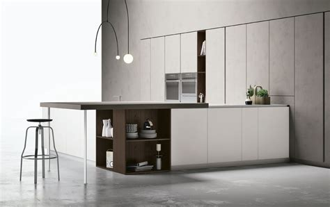 style lattanzi kitchen design