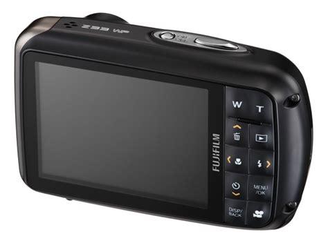 Fujifilm Finepix Z33wp fujifilm finepix z33wp waterproof digital ecoustics