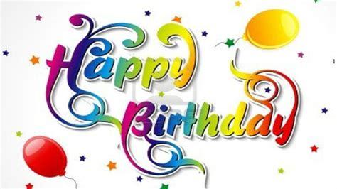 imagenes de cumpleaños en ingles para un amigo fotos para feliz cumplea 241 os felicitaciones de cumplea 241 os
