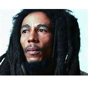 Imagenes De Bob Marley Con Frases Pictures To Pin On Pinterest
