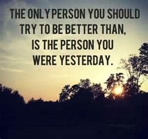 <strong>Inspirational</strong>-<strong>Quotes</strong>-From2.jpg