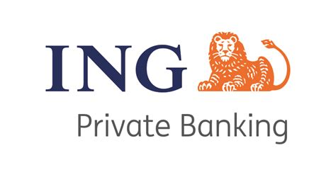 ing bank banking the society the exclusive club for collectors