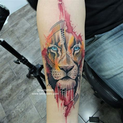 watercolor tattoo parlor 171 best tattoos by tato castro images on city