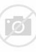 Maxwells Nymphs Preteen Model - Hot Girls Wallpaper