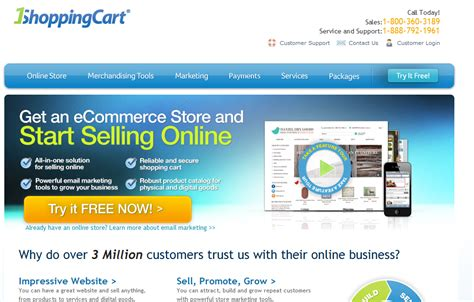 software affiliate programs online setup an affiliate program for your products