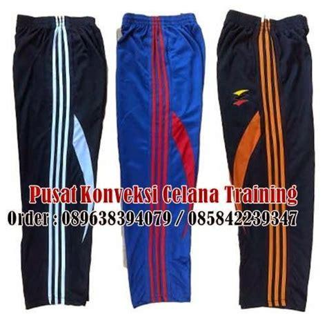Celana Bahan Kaos Celana Olahraga Harga Murah celana murah celana olahraga murah jual celana olahraga pria dan