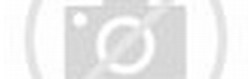 mobile substation - group picture, image by tag - keywordpictures.com